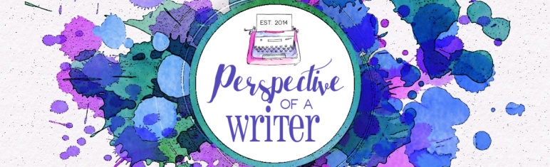 perspective-of-a-writer-banner3