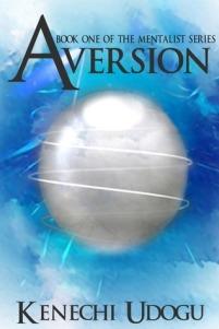 aversion