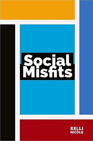 socialmisfits