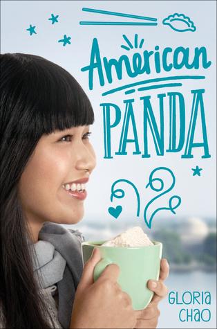 american_panda