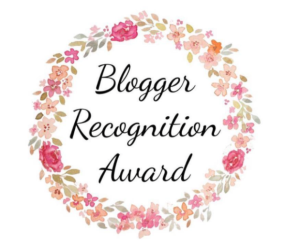 bloggerrecaward