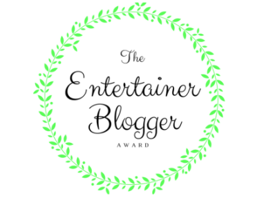 entertainerbloggeraward2