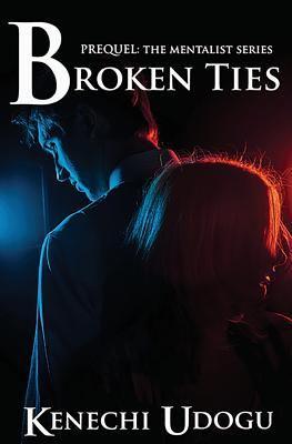 broken_ties