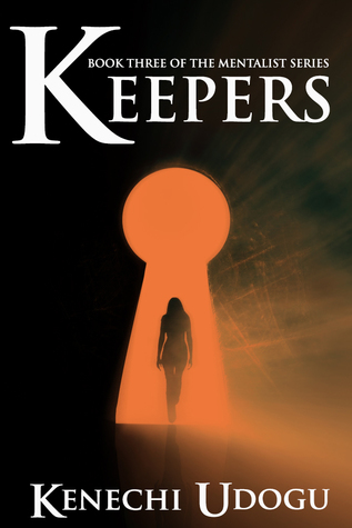 the_keepers