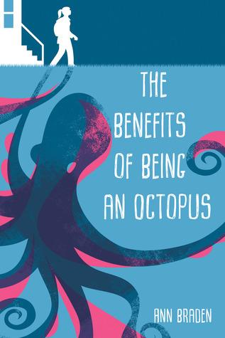 benefitsofoctopus