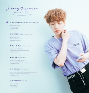jeong-sewoon-another