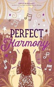 perfectharmony
